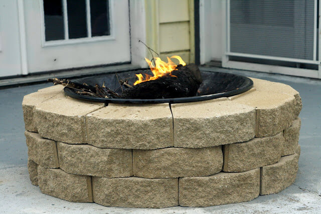 the-concrete-tree-ringed-fire-pit
